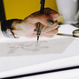 Why your logo design matters